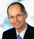 Prof. Dr. Thomas. Stulnig