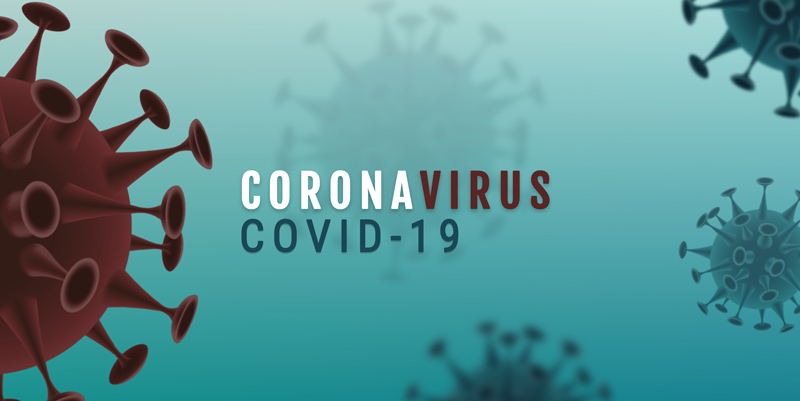 Diabetes & COVID-19
