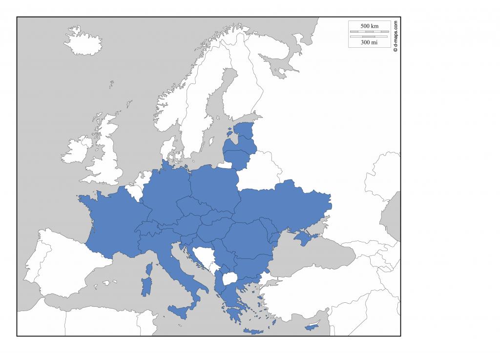 CEDA-EU-Karte-2021